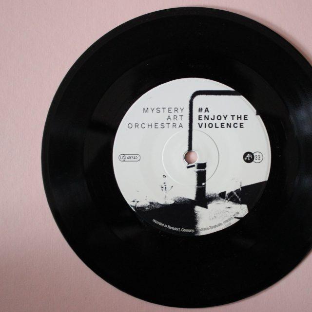 enjoy-the-violence-vinyl